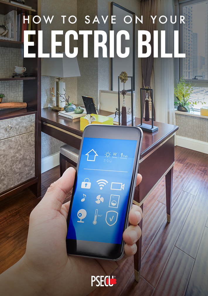 how-to-save-on-your-electric-bill