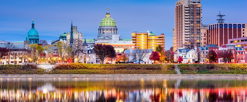13 Fun Things to Do in Harrisburg, PA Under $30