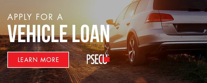 Auto Loans Loans Psecu One Of The Largest Credit Unions In