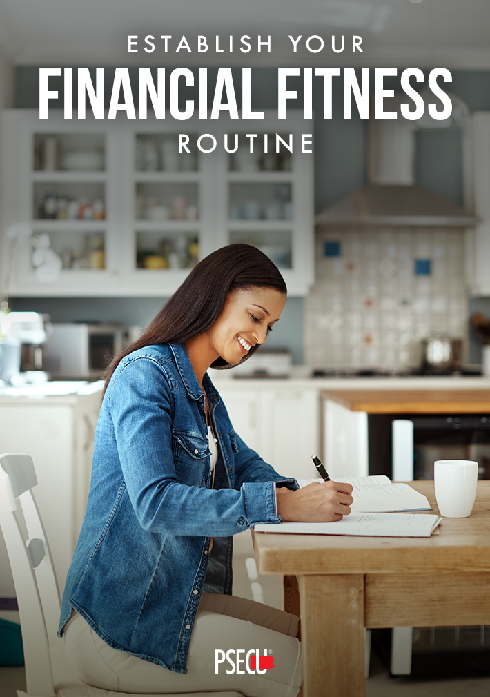 establish-your-financial-fitness-routine