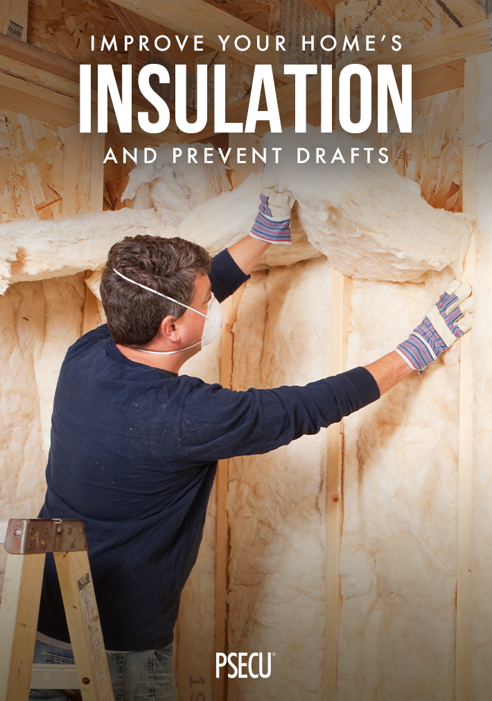 how-to-improve-home-insulation