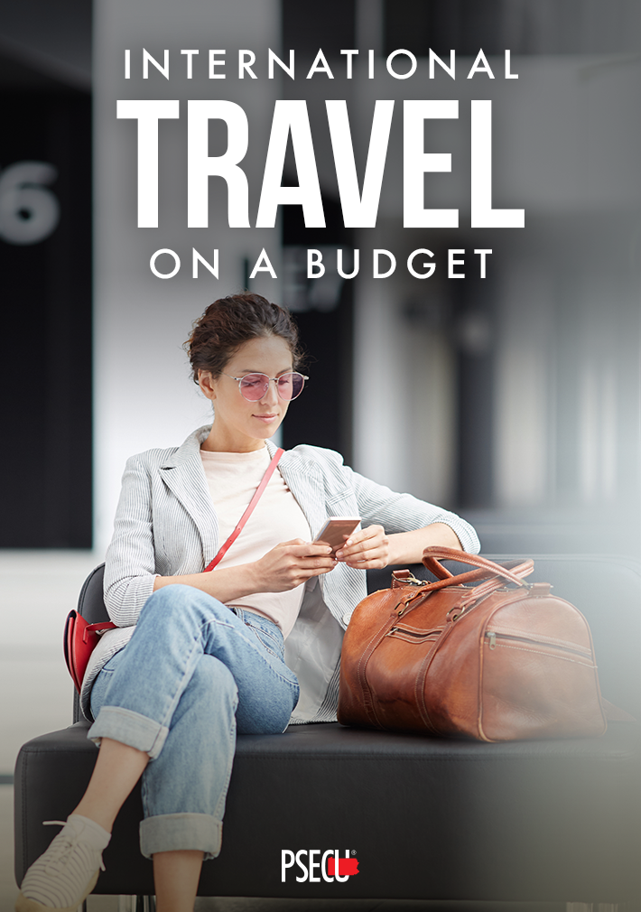 international-travel-on-a-budget