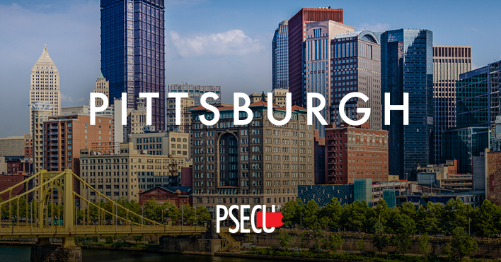 family trip ideas in Pittsburgh