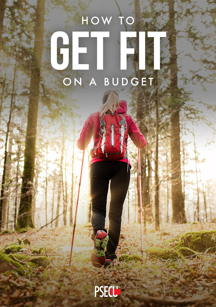 how-to-get-fit-on-a-budget