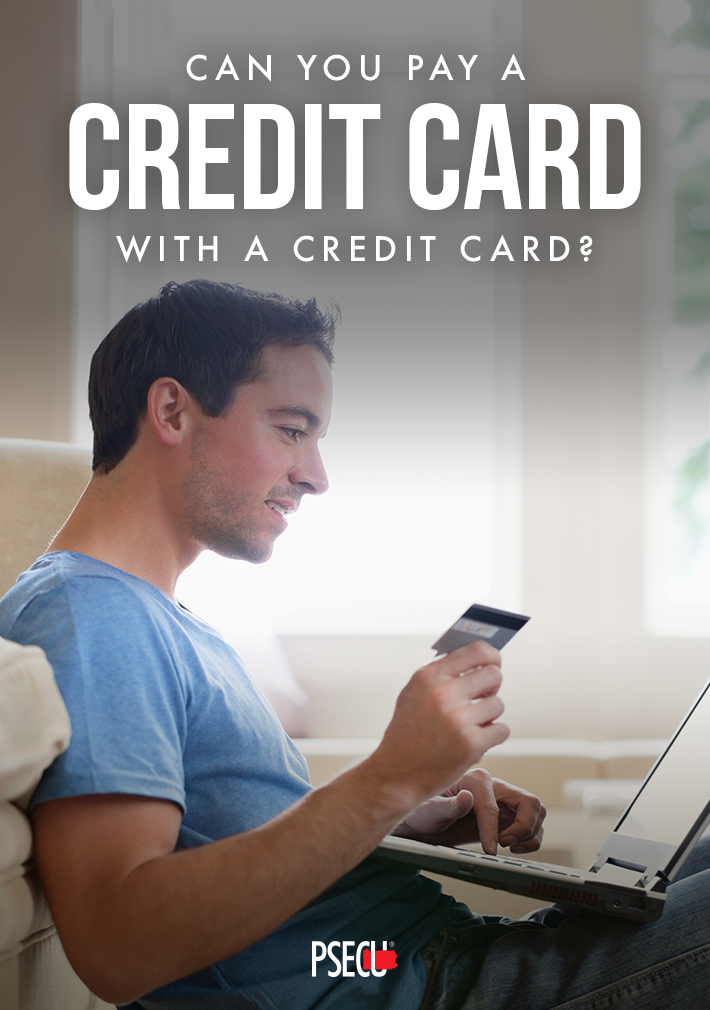 can-you-pay-a-credit-card-with-a-credit-card