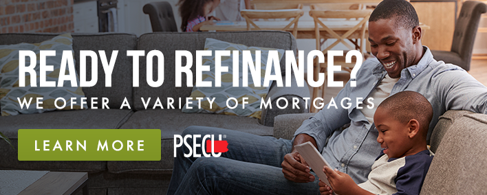 How to Refinance Mortgage