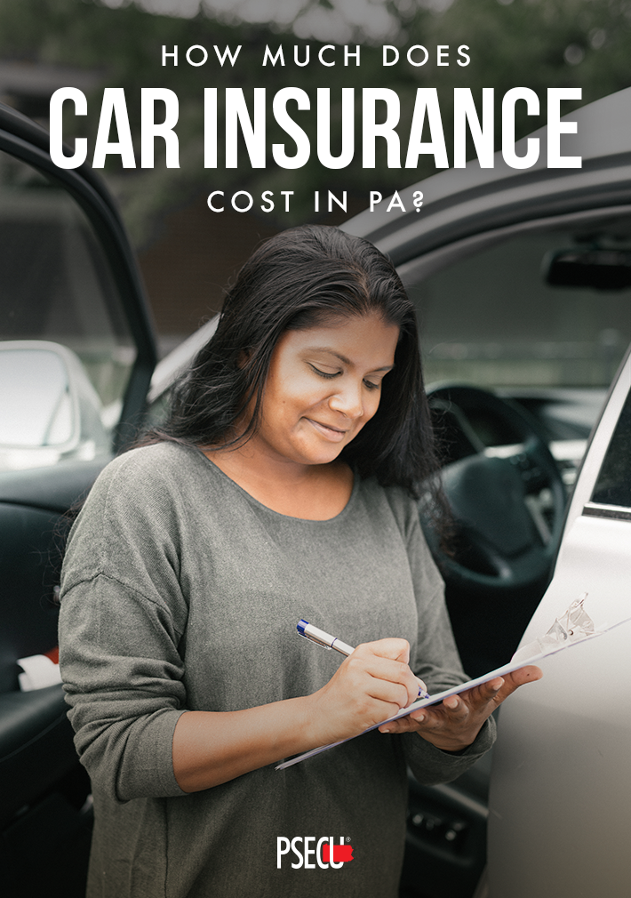 how-much-does-car-insurance-cost-in-pa