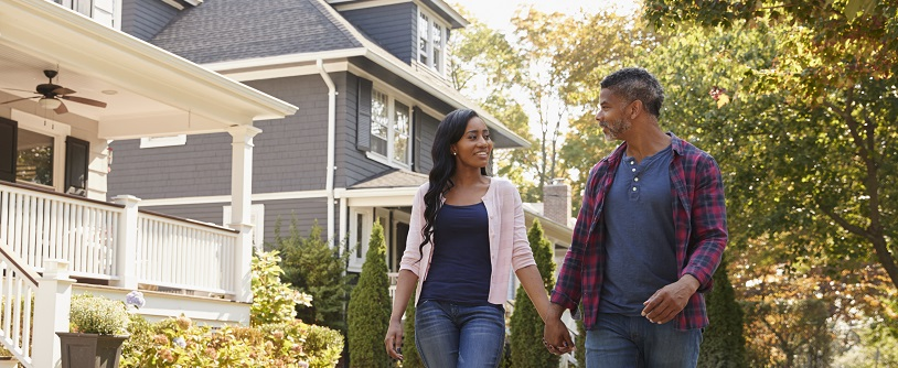 Home Refinance Options: Beginner's Guide to Refinancing Your Mortgage