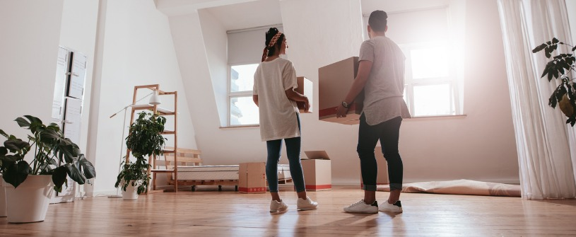 How to Buy a House Before Selling Your Current Home