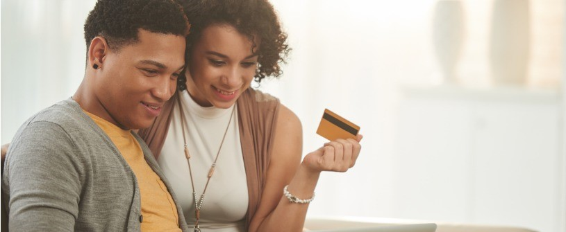 What Happens When You Transfer Your Balance on a Credit Card?