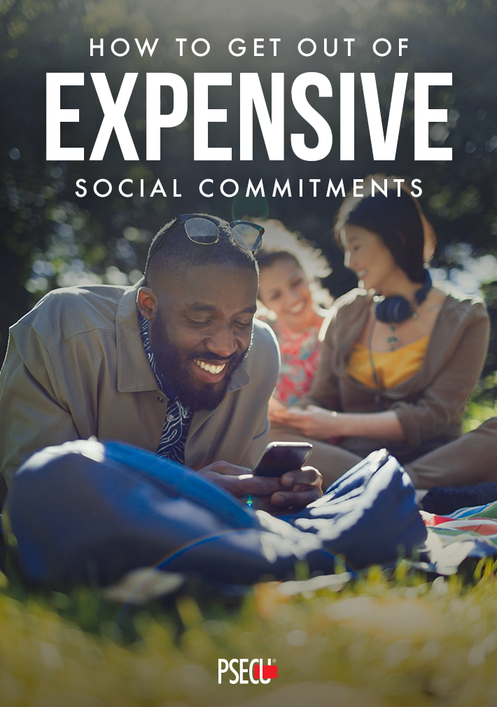 how-to-get-out-of-expensive-social-commitments