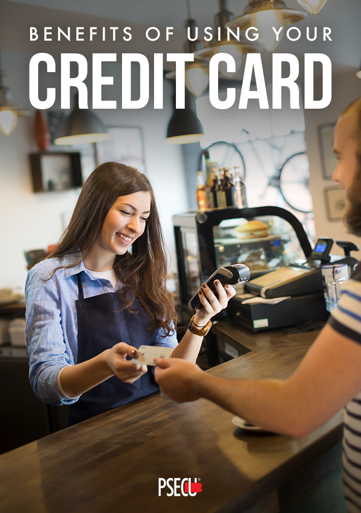 benefits-of-using-your-credit-card