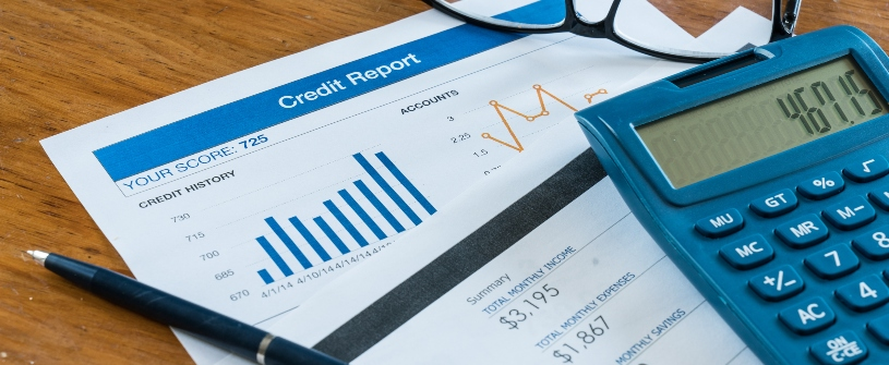 7 Ways to Build Your Credit History